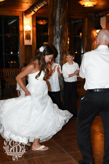 Whiteface_Lodge_Wedding-2-11