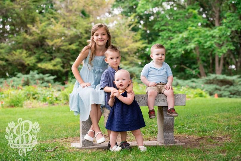 Cheryl_Family_Blog-4754