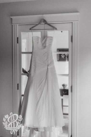 Wedding_Kelly-1480