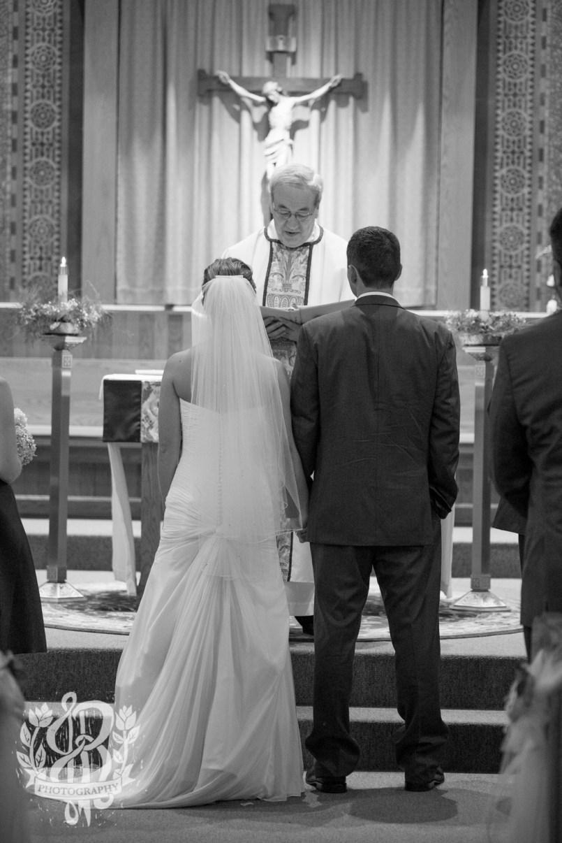 Wedding_Kelly-1944