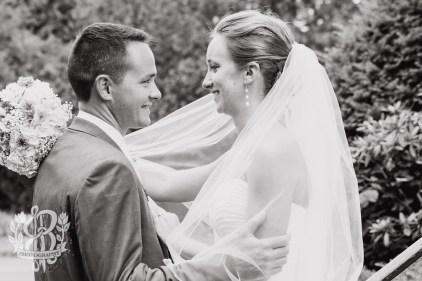 Wedding_Kelly-2236