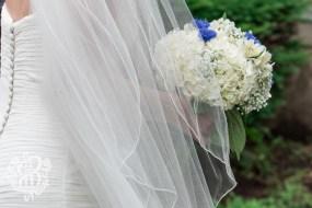 Wedding_Kelly-2274