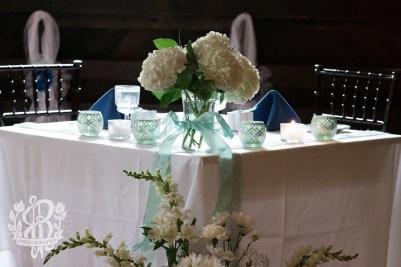 Wedding_Kelly-2325