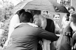 Wedding_Kelly-2496