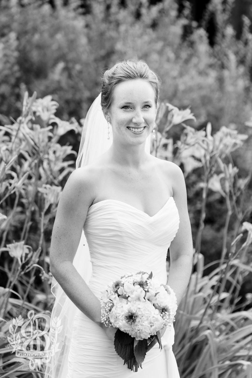 Wedding_Kelly-2522-2