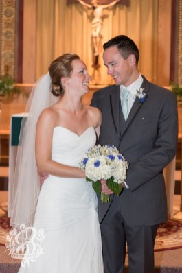 Wedding_Kelly-2597