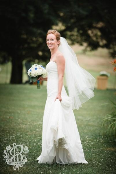Wedding_Kelly-2635