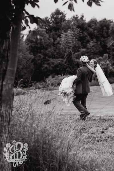 Wedding_Kelly-2661