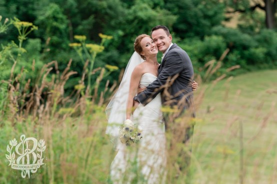 Wedding_Kelly-2673