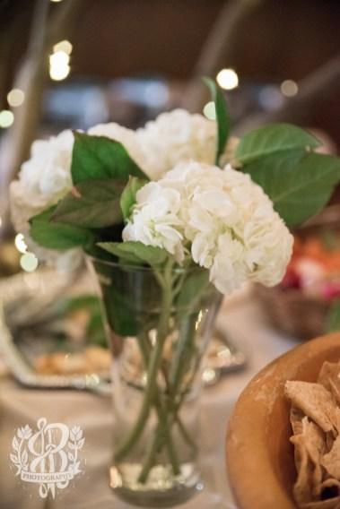 Wedding_Kelly-2677
