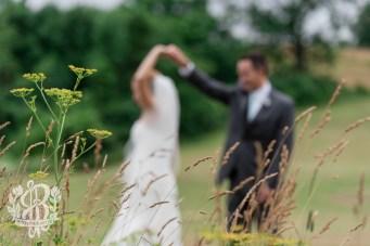 Wedding_Kelly-2686