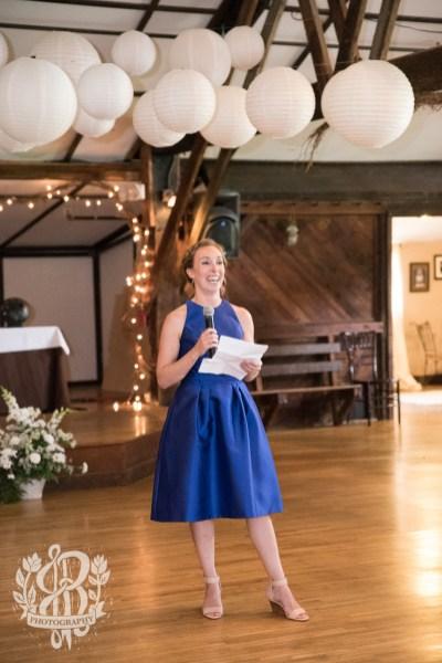 Wedding_Kelly-2801