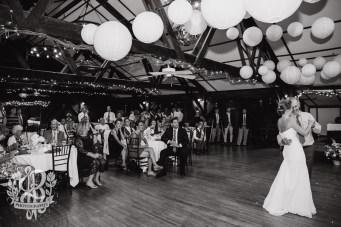 Wedding_Kelly-3042