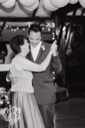 Wedding_Kelly-3050