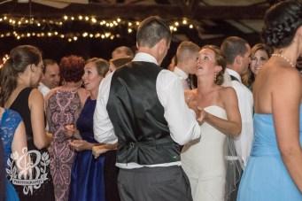 Wedding_Kelly-3098