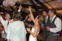 Wedding_Kelly-3420