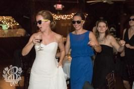 Wedding_Kelly-3653