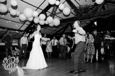 Wedding_Kelly-3760