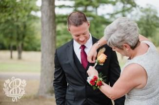 kael_wedding_b-5607