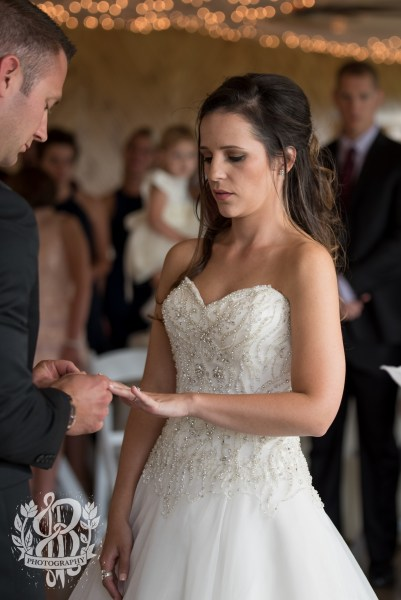 kael_wedding_b-5817