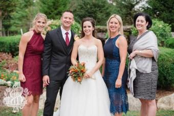 kael_wedding_b-5929