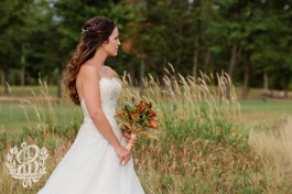kael_wedding_b-6033