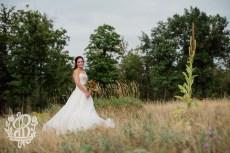 kael_wedding_b-6043