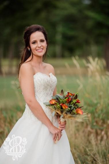 kael_wedding_b-6045