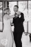 kael_wedding_b-6360