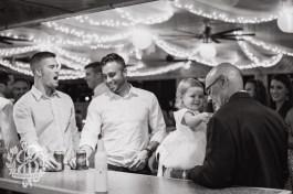 kael_wedding_b-7156