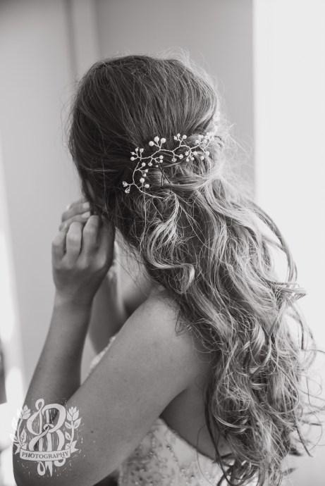 kael_wedding_b-7348