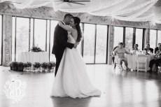kael_wedding_b-8047