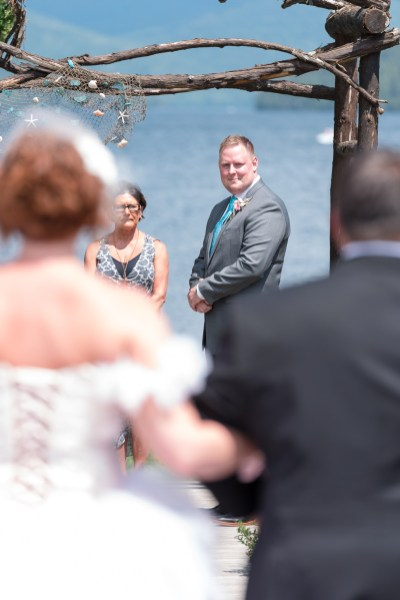 WhiteFaceClub_Wedding-7224