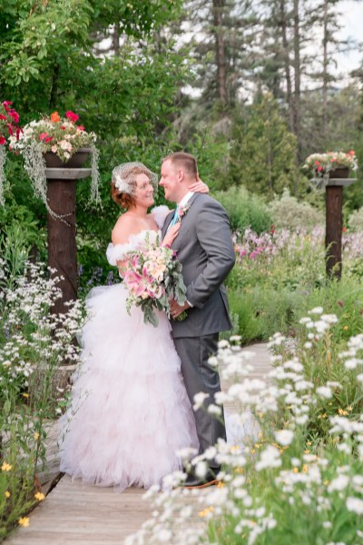 WhiteFaceClub_Wedding-7448