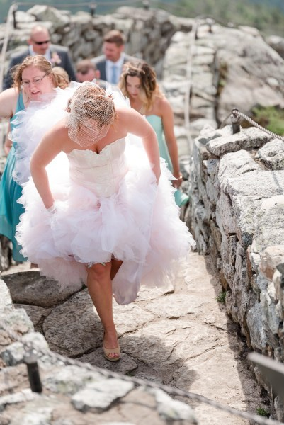 WhiteFaceClub_Wedding-7813