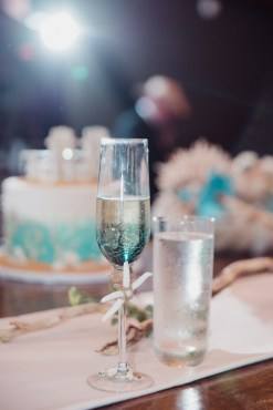 WhiteFaceClub_Wedding-8163