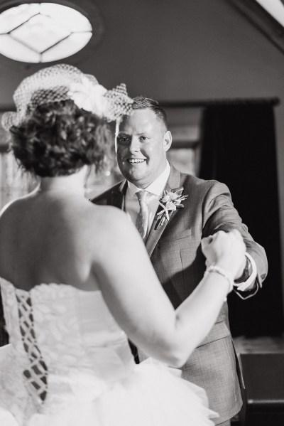 WhiteFaceClub_Wedding-8218