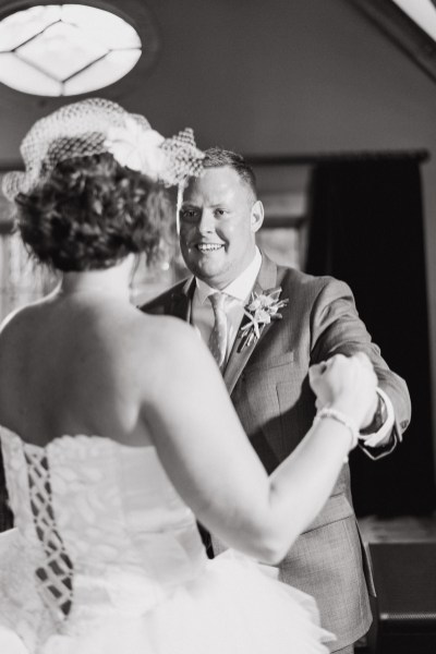 WhiteFaceClub_Wedding-8218