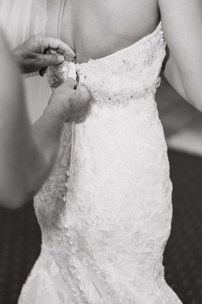 Plattsburgh_Wedding_LJ-3504