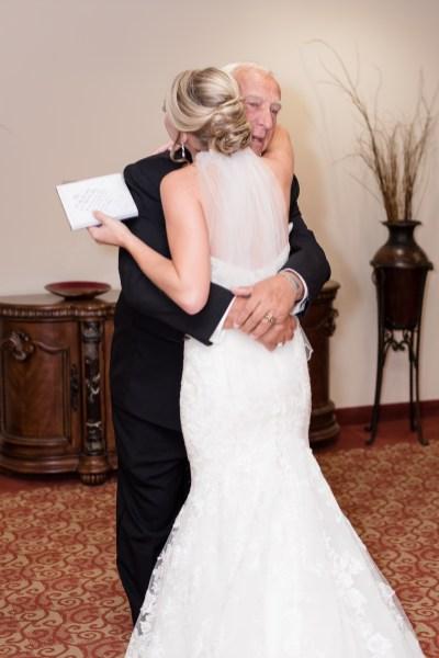 Plattsburgh_Wedding_LJ-3603