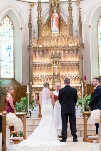 Plattsburgh_Wedding_LJ-3833
