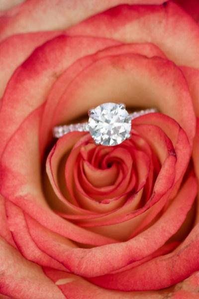 Plattsburgh_Wedding_LJ-4569