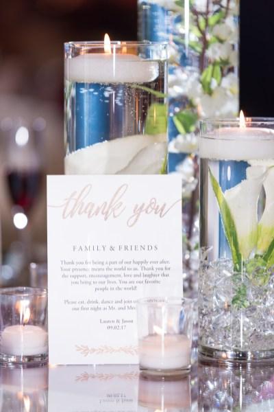 Plattsburgh_Wedding_LJ-5146