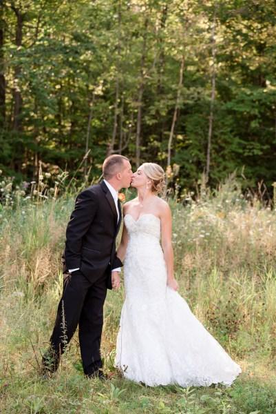 Plattsburgh_Wedding_LJ-5280