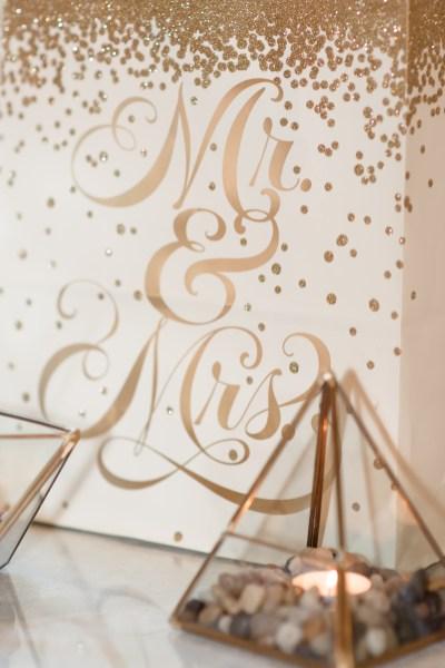 Plattsburgh_Wedding_LJ-5649