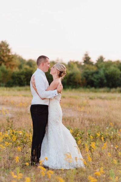 Plattsburgh_Wedding_LJ-6095