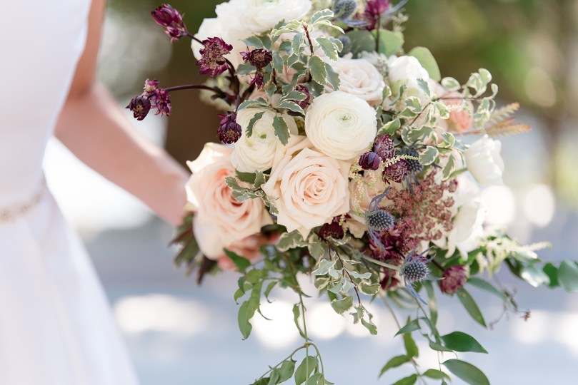 AusableClub_Wedding_2017_0357