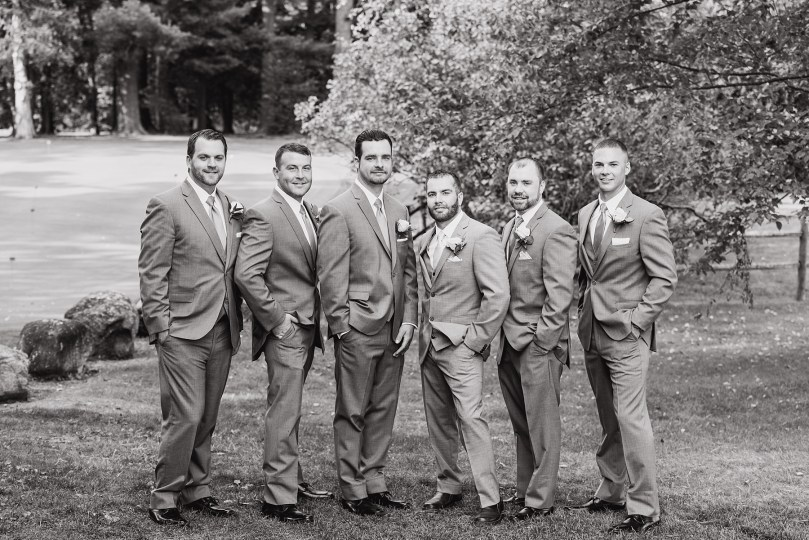 LakePlacid_Wedding-9054_LakePlacid_Wedding_CB