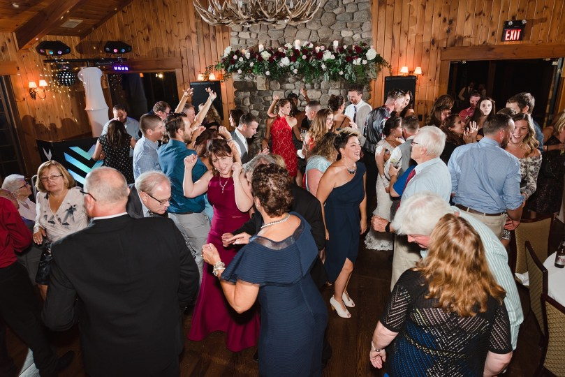 LakePlacid_Wedding-9817_LakePlacid_Wedding_CB