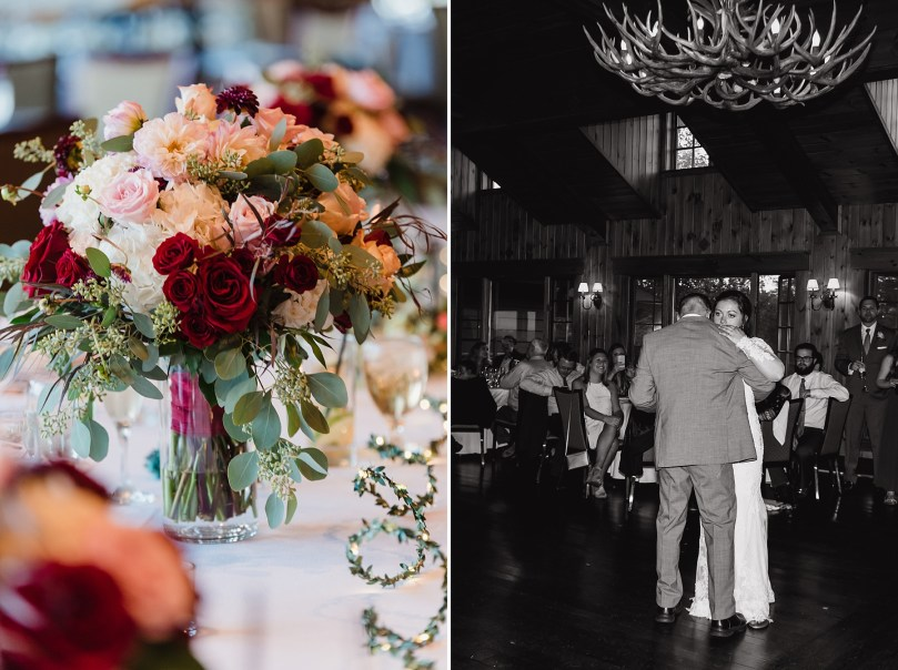 LakePlacid_Wedding-9942_LakePlacid_Wedding_CB